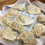 Photo of Zhoujia Steamed Dumpling