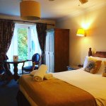The Flackley Ash Country House Hotel Foto