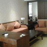 Photo of Peony Hotel