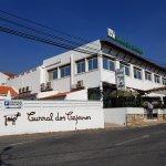 Photo of Curral dos caprinos