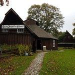 Oberharzer Bergwerksmuseum in Clausthal - Zellerfeld.