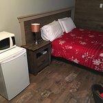 Foto de Motel La Source