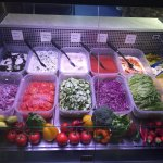 Zdjęcie St Ives Doner Kebab House