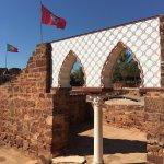 Photo de Castelo de Silves