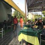 Foto de Restaurante Ca Teresa