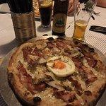 """Ristorante Pizzeria """"Al Borgo 1964"""""""