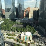 Foto de W New York - Downtown