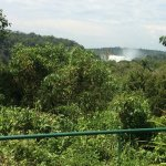 Photo of Melia Iguazu Resort & Spa