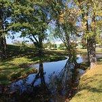Foto de Villas at Tree Tops and Fairway