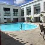 Photo de Royal Orchid Guam Hotel