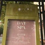 Photo of Opera Hotel & Spa