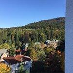 Photo of Magnetberg Hotel