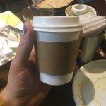 Foto de Melbourne Cafe