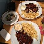 Photo of Bleecker Street Cafe Bar