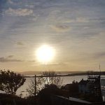 Photo of Island View House B&B