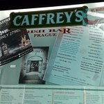 Photo of Caffreys Irish Bar