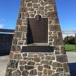 The Battle of Bannockburn Experience Foto