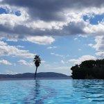 Photo of Barcelo Hydra Beach Resort