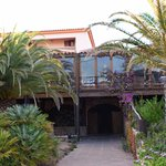 Photo of Hotel Relax Torreruja Thalasso & Spa