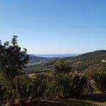Photo de Agriturismo Fighezia