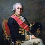 The Admiral Rodney at Berrow Green Φωτογραφία