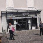 Office de Tourisme Moret Seine & Loing Foto