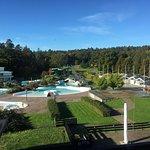Ronneby Brunn Hotel Spa Resort Foto