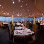 Photo of Panoramic Restaurant