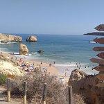 Photo of Praia Sao Rafael