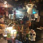 Foto de Cali-n-Tito's @ La Puerta Del Sol