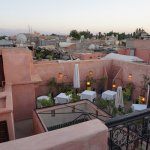Photo de Riad Al Badia