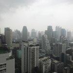 Photo de Grand Sukhumvit Hotel Bangkok