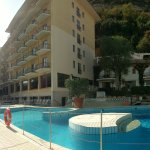 Photo de Conca Park Hotel