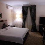 Photo of Sharq Hotel