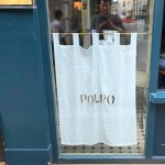 Photo de Polpo Soho