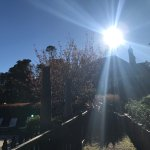 Foto de Lilianfels Resort & Spa - Blue Mountains