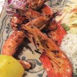 Photo of Taverna Restaurant Vassilis