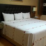 Foto de Hotel Castropol