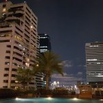 Photo de Rembrandt Hotel Bangkok