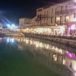 Foto de Taverna Knossos