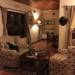 Photo de Kudu Lodge & Camp