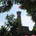 Foto de Hanoi Flag Tower