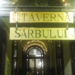Photo of Taverna Sarbului