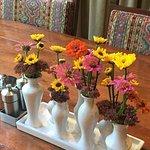Photo de The Lodge at Woodloch