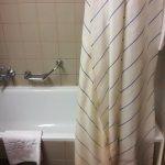 Изображение Hotel Hungaria City Center