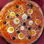 Photo of Paolino Italian Restaurant