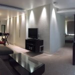Siri Sathorn Executive Serviced Residence Foto