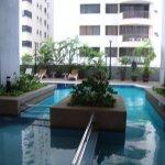 Photo of Seri Bukit Ceylon Residences