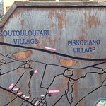 Photo de Palatia Village