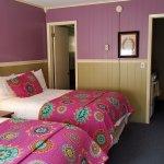 Bild från Starlite Motel